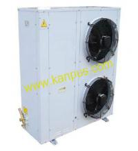 China XJW series Box type condensing units , HVAC/R equipment, refrigeration unit factory
