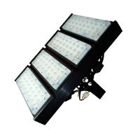 China 200W LED Padel Light for tennnis sport light or flood light 5 years warranty factory