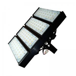 China Galaxy LED Tunnel Lighting 50W 100W 120W 150W 200W 240W 300W luminaire for sport light or tunnel lamp 5 years warranty factory