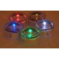 Buy cheap Solar Mini Ornamental Light (YHTSD-108) from Wholesalers