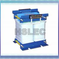Buy cheap Control Transfomer from Wholesalers