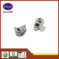 Buy cheap Custom-made metal injection molding lock rotating parts from Wholesalers