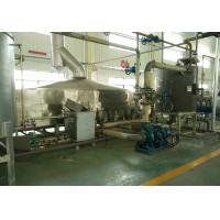 Buy cheap Self Motion Automatic Noodle Making Machine 30000 - 240000 Packs / 8H from Wholesalers