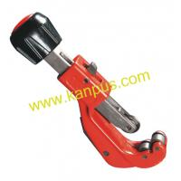 China Speed Pipe Cutter CT-1035 (HVAC/R tool, refrigeration tool, hand tool, tube cutter) factory
