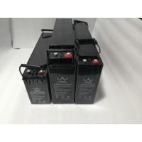 Buy cheap Waterproof Sealed Lead Acid Battery 2V 1000Ah Small Town Power System from Wholesalers