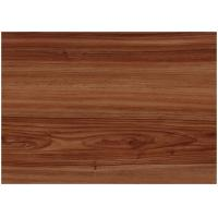 Buy cheap 3.4mm Fireproof PVC Sheet Flooring Click Floor for Commercial Project from Wholesalers