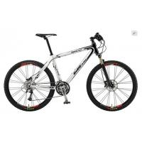 China 2013 fashion 21' Speed mountain bikes manufacturer with full suspension and 26 inch MTB factory