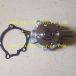 Buy cheap D479 kubota engine water pump from Wholesalers