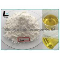 White Muscle Growth Powder Oxandrolone Anavar Bodybuilding For Weight Loss