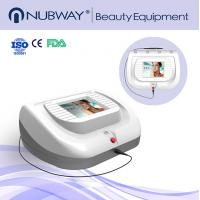 Buy cheap 2015 High Frequency Portable Spider Vein Removal Machine! from Wholesalers