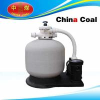 Buy cheap Sand Filter from Wholesalers