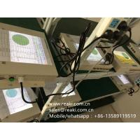 Buy cheap trolley range sensor of  tower crane anti-collision system  shanghai ruiji tower crane zone protection system from Wholesalers