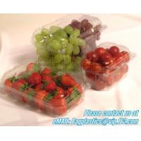 China Soup Pouches, Chocolate PP zip lock bag, Aluminum Foil Bags, Stand up Pouches, Polypropyle factory
