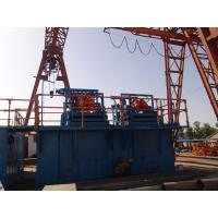 Buy cheap two-stage cementing collar from Wholesalers