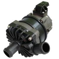 Buy cheap High Efficiency 12 Volt Electric Coolant PumpFor Hybrid Electrical Vehicle from Wholesalers