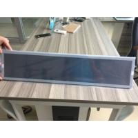 "Buy cheap 28"" Stretched BOE LCD Screens WLED LVDS 51pins High Resolution DV280FBM NB1 A-Si TFT from Wholesalers"