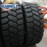 China Radial off the road tyre,OTR Radial Tires/Tyres,tyre,tire factory