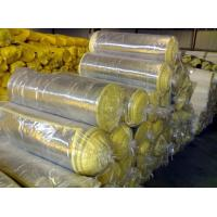 Buy cheap Glass wool and rock wool with the The lowest price from Wholesalers
