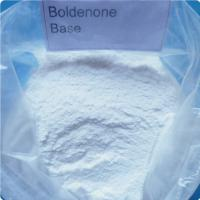 Buy cheap Healthy Weight Loss Boldenone Steroid Boldenone Base 846-48-0 from Wholesalers