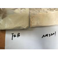 NM2201 Professional 5f Adb Pharmaceutical Chemicals Custom Synthesis Include Hydrochloride
