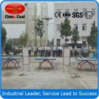 Buy cheap China coal 2015 hot selling drone plant protection Pesticide spray/Fertilize UAV Umbrella folding multiotor from Wholesalers