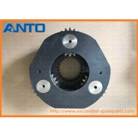 China Holder 168437A1 Excavator Swing Gear Parts For Case CX210 factory