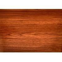 Buy cheap 0.07mm Thickness Water Proof Fire Proof Wood Texture Rolled Decorative PVC Film from wholesalers