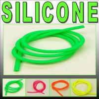 Buy cheap Food And Medical Grade Silicone Tube ,Food And Medical Grade Silicone Tube price from Wholesalers