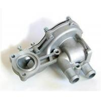 Buy cheap Professional Custom Machined Aluminum Parts High Precision Milling Handling from Wholesalers