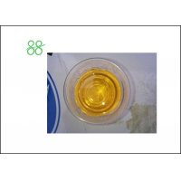 China Imiprothrin 95%TC Pyrethrin Insecticide factory