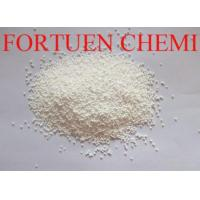 Top Quality, Lowest Price Potassium Formate