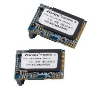 Buy cheap 270 Degree 8gb SATA DOM SSD RoHS ECC Support 3 year Warranty 5V from Wholesalers