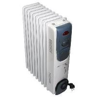 Buy cheap Oil Filled Radiator-4 from Wholesalers