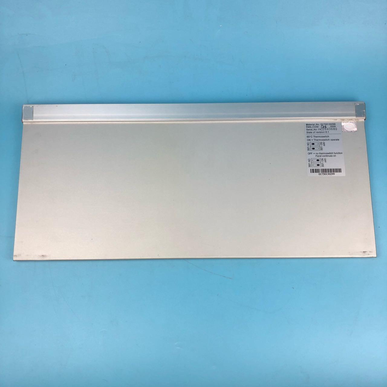 Buy cheap Light Panel 1750130299 Wincor Nixdorf ATM Parts Original New Condition Mixed Material from Wholesalers