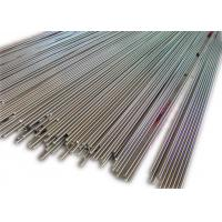 China Hot Rolled 416 Stainless Steel Bar Stock , 410 Stainless Steel Round Bar on sale