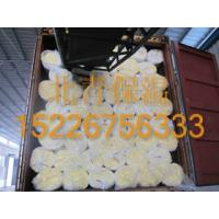 China glass wool blanket with AS certificate factory