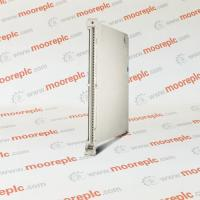 Buy cheap Siemens|6ES7211-1BE40-0XB0 CPU 1211C AC/DC/RELAY 6DI/4DO/2AI*In Stock!! from wholesalers