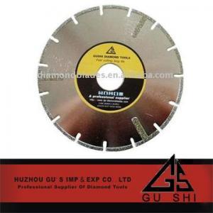 diamond disc,quality diamond disc,electroplated diamond disc