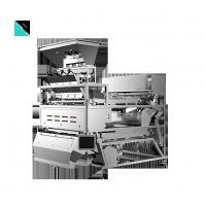 China SG BELT Color Sorter/plastic color sorter/plastic color sorter machine/color sorters/different types of color on sale