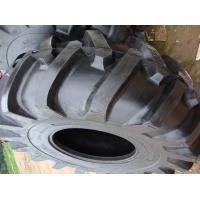China 23.1-26 agricultural tire/farm tire/tractor tire factory
