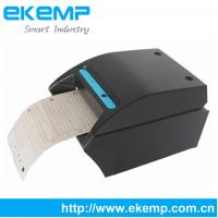 China EKEMP OMR Optical Character Terminal, Card Reader ER1000 for Retailing Business on sale