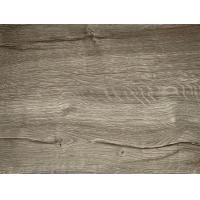 Buy cheap Polyvinyl Chloride Plank Floor Printed Layer Decorative Film For WPC / SPC Ink Transfering from Wholesalers