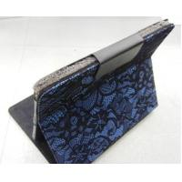 China My Free Lace for iPad (MO-051) factory