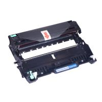 China Recycled Brother Drum Unit DR-420 factory