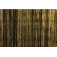 Buy cheap Anti Dirt Furniture Decoration Paper Wood Grain Color Moisture Proof from Wholesalers