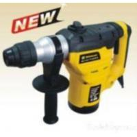 Buy cheap Rotary Hammer from Wholesalers