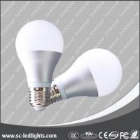 Buy cheap wholesale 5w high bright led bulb for home use from Wholesalers