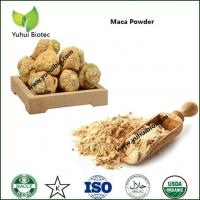 China superfoods maca root powder &maca tablets libido health benefits for men and women on sale