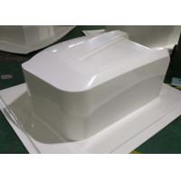 Buy cheap ABS Vacuum Form Box Vacuum Forming Advertising Plastic products 3 Years Warranty from wholesalers