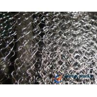 China Gas-Liquid Filter Mesh, High Penetrated(20-100/160, 30-150,70-400, 170-600, 180-700 Model) factory